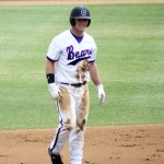 Bears Take Baseball Series with 7-4 Win Over Northwestern State