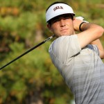 Trojans Golfer Fourth Heading into Final Round of SBC Championship