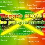 Sporting Life Arkansas Razorbacks & Bret Bielema Reggae Playlist