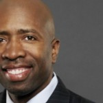 Kenny Smith Brings Out Stars In Little Rock for Fundraiser