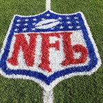 Arkansas Football Players Going to the NFL