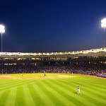 Northwest Arkansas Naturals Roster and 2013 Schedule