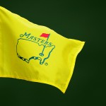 The Masters 2013 Means Spring Is Here