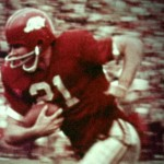 The Jim Lindsey Story – Movie about Razorback Football Legend