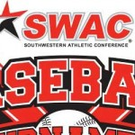 Golden Lions Baseball Coach Carlos James Focused on SWAC Goal