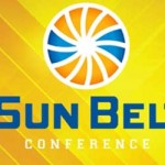 Sun Belt Conference Basketball Coaches Select Red Wolves 3rd, Trojans 6th