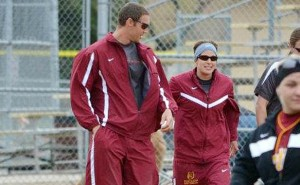 lyon college softball coach travis owen