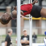Track & Field Notes – Red Wolves Retain Rankings; Razorbacks in SEC Championships
