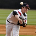 Jeff Reed: Future in Balance for Red Wolves, Trojans Baseball Teams