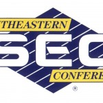 ESPN, SEC Announce New Network, Media Plans