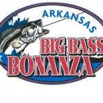 Big Bass Bonanza Coming to Ark River June 28-30