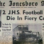 Occasional Countdown to Kickoff – Classic Arkansas High School Football