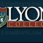 Lyon College Sports Inks 5 Athletes for Women's Teams