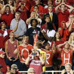 Doc Harper: Razorbacks In For Painful College Football Preview Season