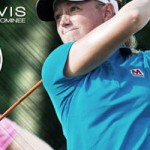 Stacy Lewis in Running for ESPY Award