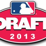 Arkansas Baseball Players Selected in the 2013 MLB Draft