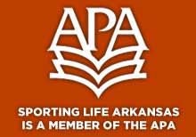 Arkansas Press Association