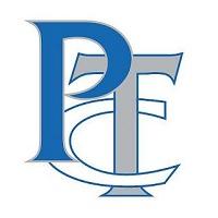 Arkansas Sports history PTC