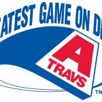 Rex Nelson: Arkansas Travelers Stability Courtesy of Ray Winder