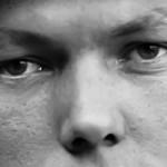 Rex Nelson: Arkansas' Bill Dickey More Than a Catcher