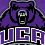 UCA Bears 2013 Football Schedule Wallpaper