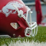 SEC Media Days 2013 – Update on the Razorbacks