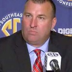 Doc Harper: A New Side Of Bret Bielema