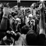 Occasional Countdown to Kickoff – The OBU Tigers