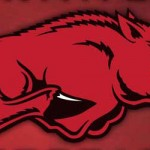 Arkansas Colleges Football Schedules – Now With Scores