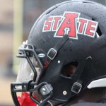 Five Games and Counting Televised for Red Wolves Football