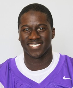 UCA bears player_smothers-wynrick 12