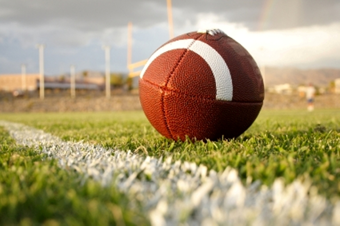 high school football High school football is gridiron football played by high school teams in the united states and canada it ranks among the most popular interscholastic sports in both countries.