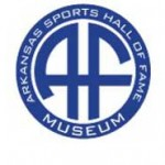 Rex Nelson: Arkansas Sports Hall of Fame Leaders Receive Honors