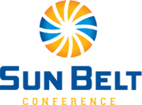 sun belt conference football