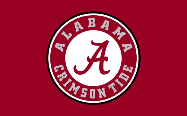 2103 preseason ap top 25 poll alabama no 1