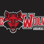 A-State Red Wolves and Auburn Tigers – Game Week Begins