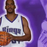 UPDATE: Corliss Williamson Heads Back to NBA