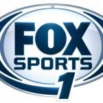 Rex Nelson: Enter Fox Sports 1 – The Rich Get Richer