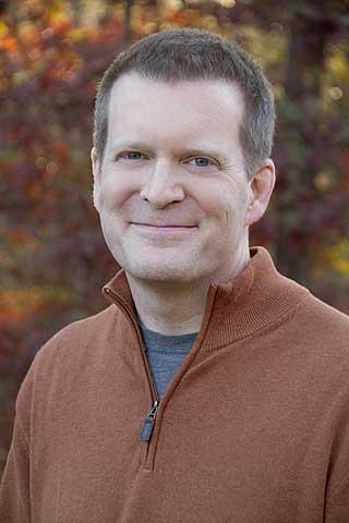 John Haman