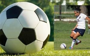 Lyons College Women's Soccer 1