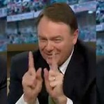 Houston Nutt Tells a Story on Matt Jones?