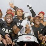 UAPB Golden Lions, UCA Bears Make Preseason FCS Poll