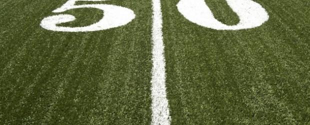 Arkansas college football picks