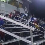 Arkansas High School Football Scores Week 3