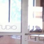 Stacey Margaret Jones: Feel the Burn Studio in Conway