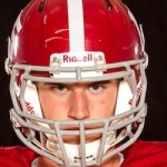 Henderson's QB Kevin Rodgers Named Finalist for Hill Trophy