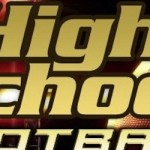 2015 Week 2 Arkansas High School Football Scores