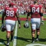 Jim Harris: What to Expect from Razorbacks First Road Game
