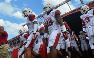 Rutgers 28-Arkansas 24