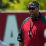 Jim Harris: Despite Fans' Worry, Bielema Improves Razorbacks Defensive Staff